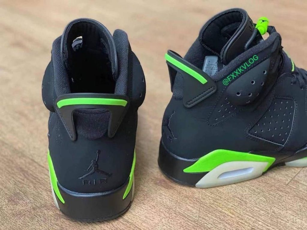 Air-Jordan-6-Electric-Green-CT8529-003-Release-Date-2