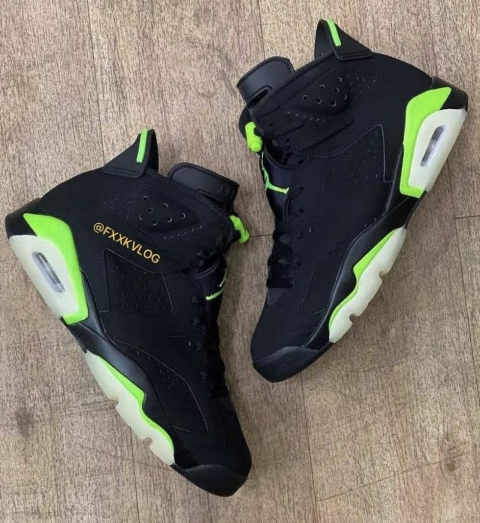 Air-Jordan-6-Electric-Green-CT8529-003-Release-Date-3