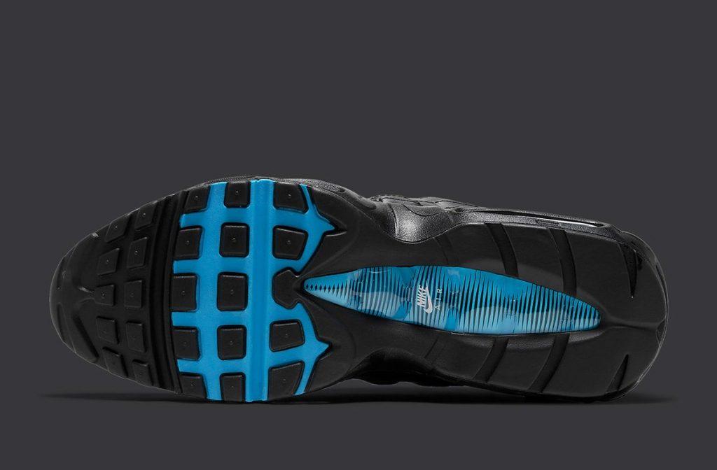 Nike-Air-Max-95-Black-Laser-Blue-DC4115-001-Release-Date-6