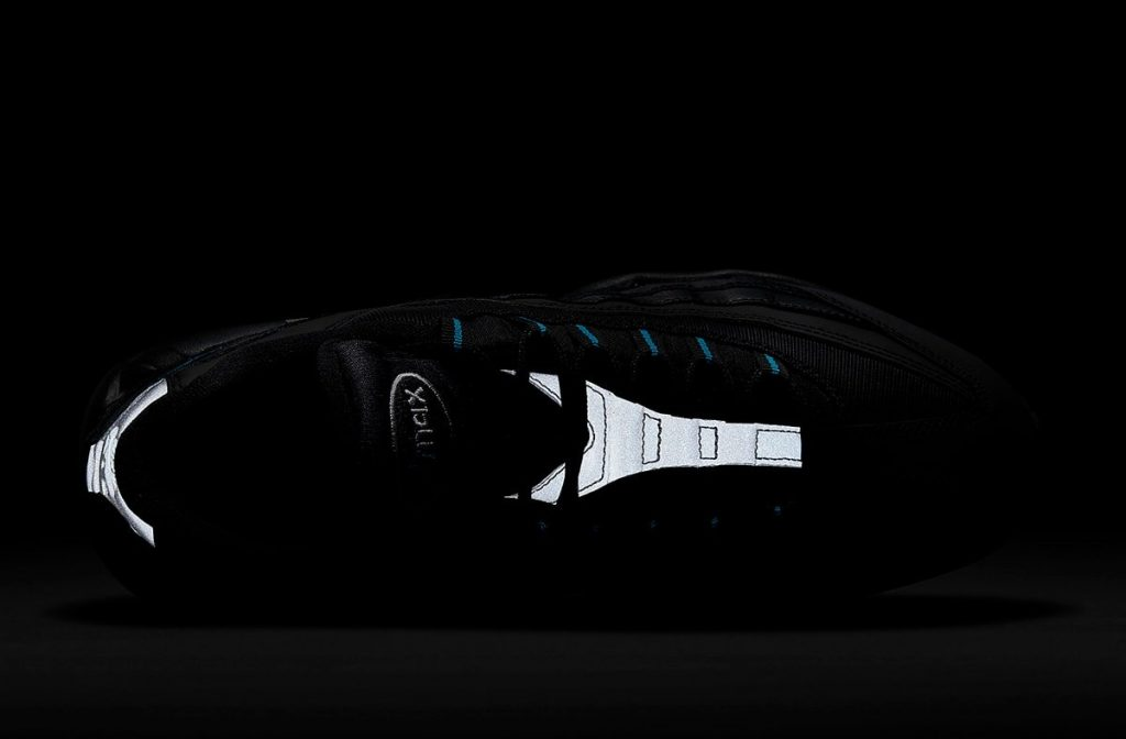 Nike-Air-Max-95-Black-Laser-Blue-DC4115-001-Release-Date-7
