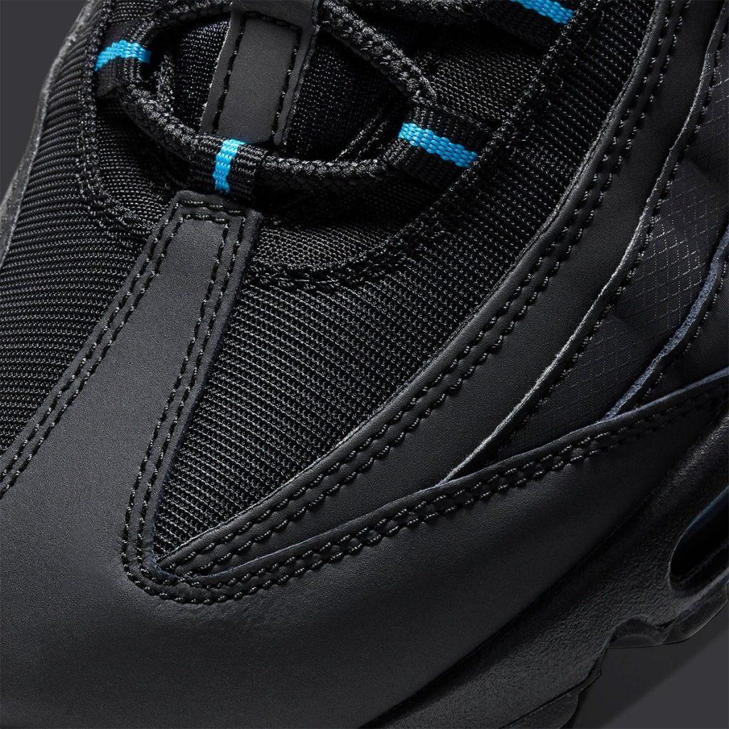 Nike-Air-Max-95-Black-Laser-Blue-DC4115-001-Release-Date-9