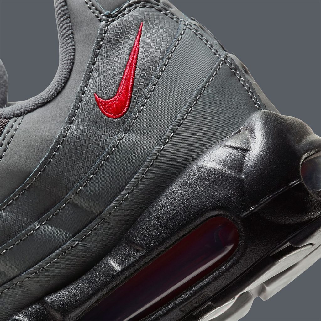 Nike-Air-Max-95-DC4115-002-Grey-Black-Red-Release-Date-10