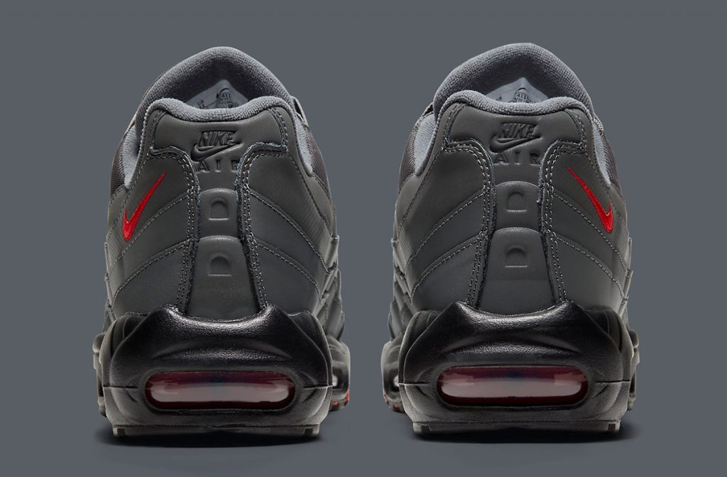Nike-Air-Max-95-DC4115-002-Grey-Black-Red-Release-Date-4