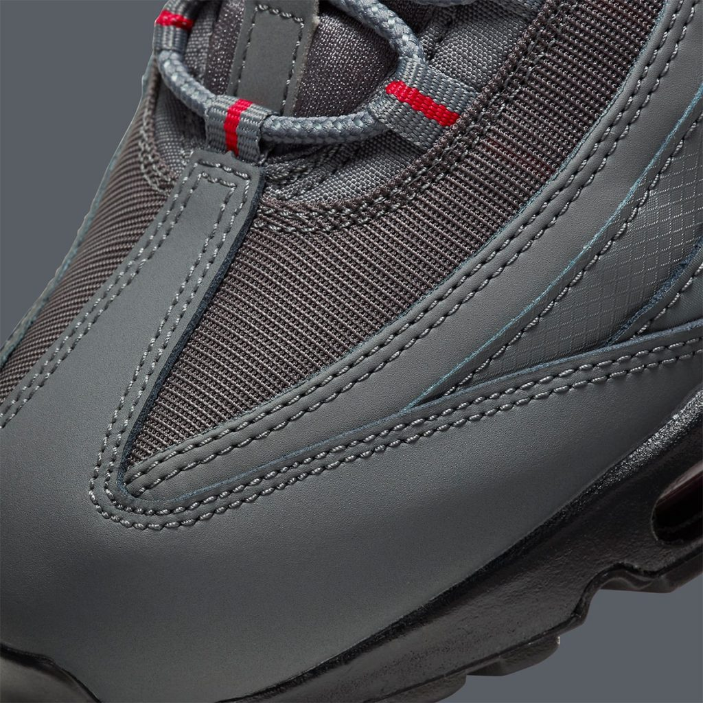 Nike-Air-Max-95-DC4115-002-Grey-Black-Red-Release-Date-9