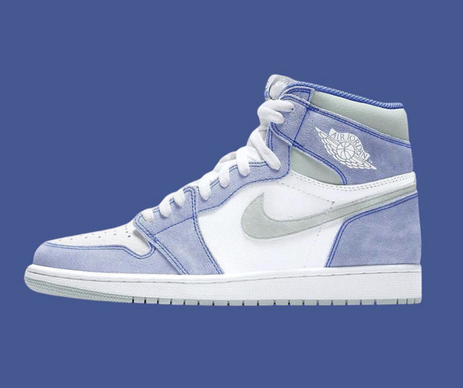 Air-Jordan-1-High-OG-Hyper-Royal-Light-Smoke-Grey-White-555088-402-Release-Date