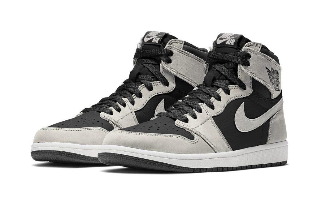 air-jordan-1-high-og--shadow-2.0-555088-035-black-white-light-smoke-grey-release-date-2