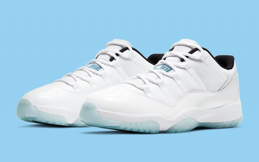 air-jordan-11-low-legend-blue-av2187-117-release-date-1