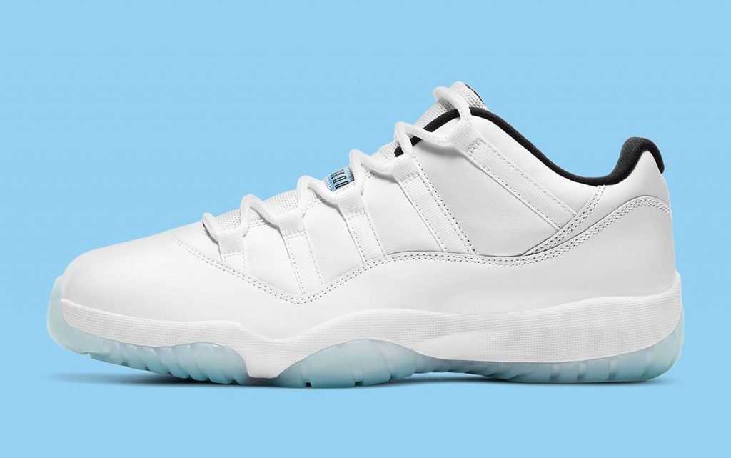 air-jordan-11-low-legend-blue-av2187-117-release-date-2