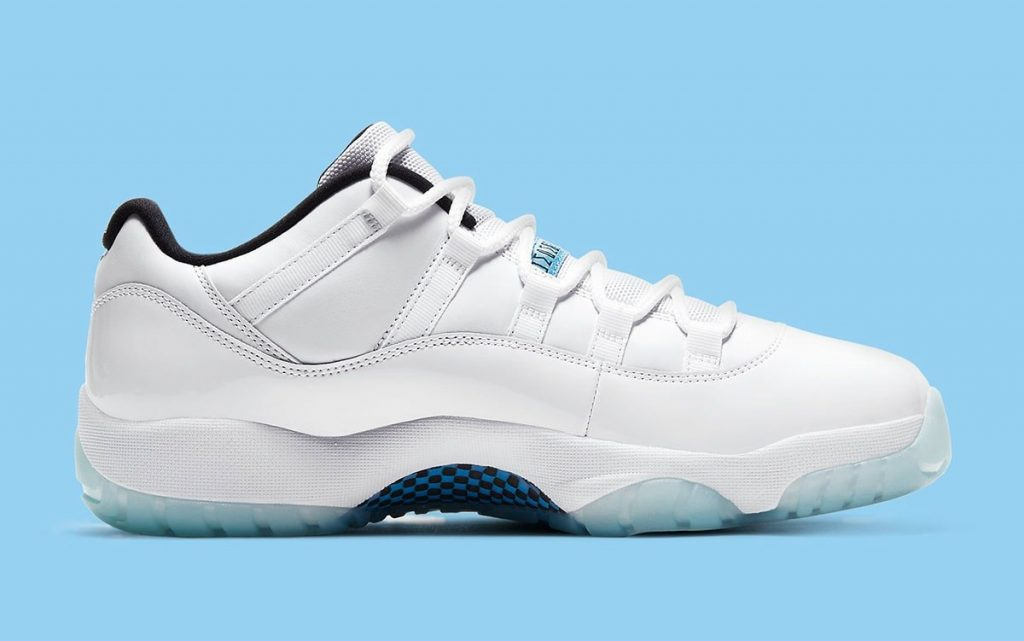 air-jordan-11-low-legend-blue-av2187-117-release-date-3