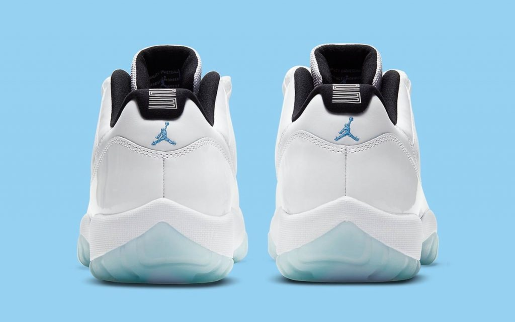 air-jordan-11-low-legend-blue-av2187-117-release-date-5