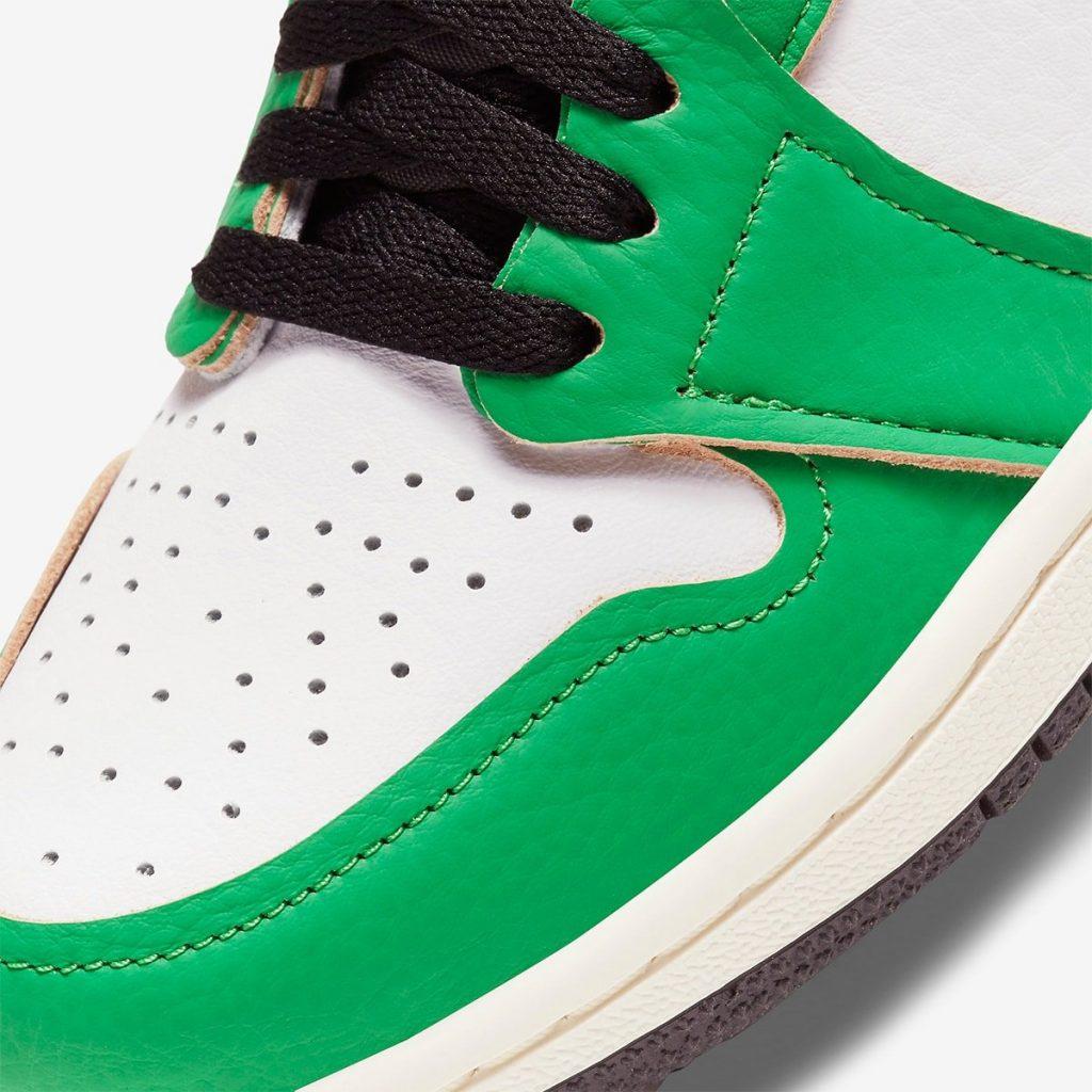 womens-air-jordan-1-lucky-green-db4612-300-release-date-11