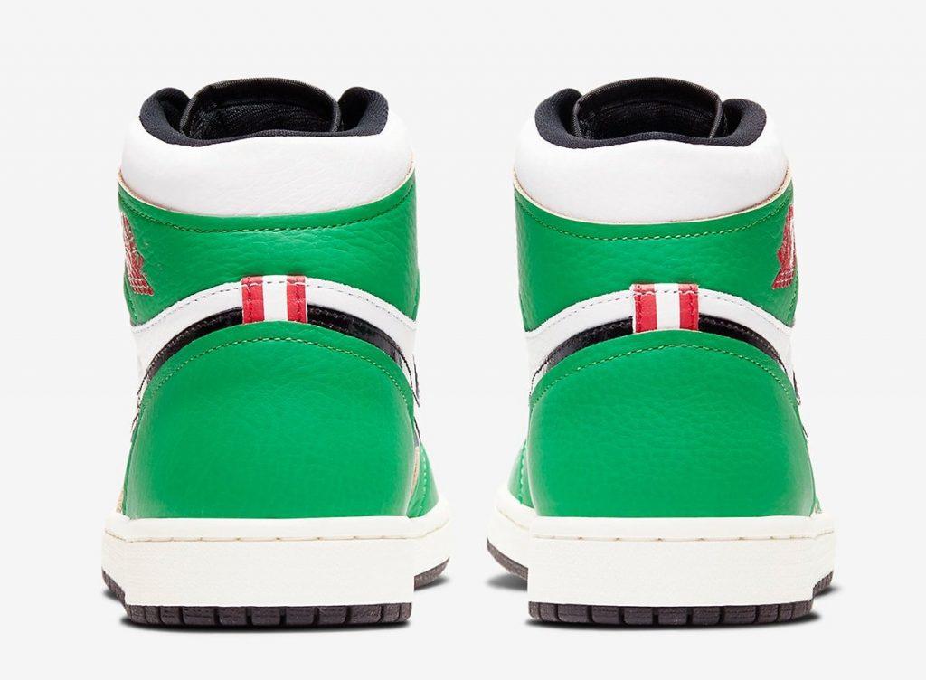 womens-air-jordan-1-lucky-green-db4612-300-release-date-5