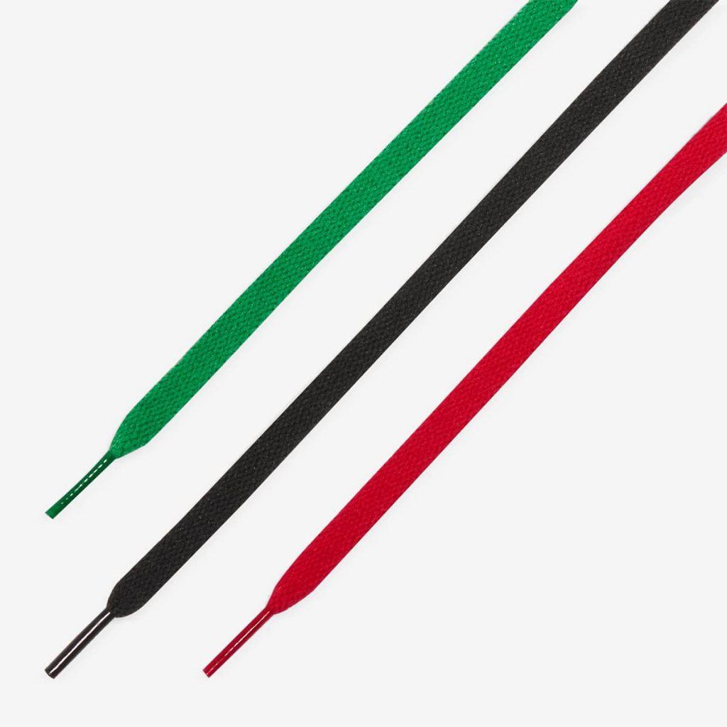 womens-air-jordan-1-lucky-green-db4612-300-release-date-8