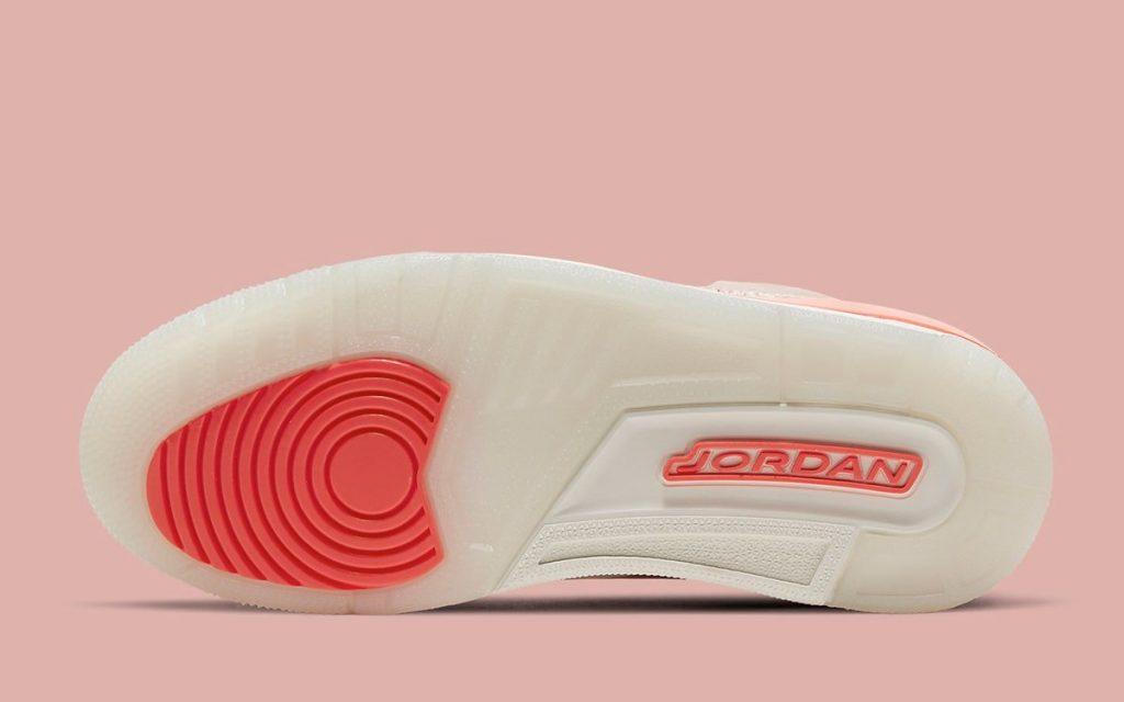 womens-air-jordan-3-rust-pink-ck9246-600-release-date-6