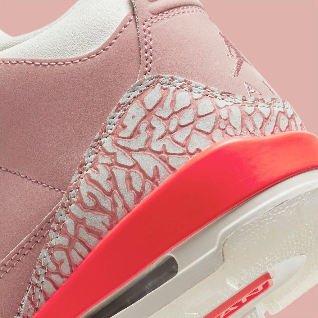 womens-air-jordan-3-rust-pink-ck9246-600-release-date-8