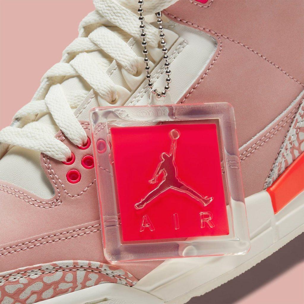womens-air-jordan-3-rust-pink-ck9246-600-release-date-9