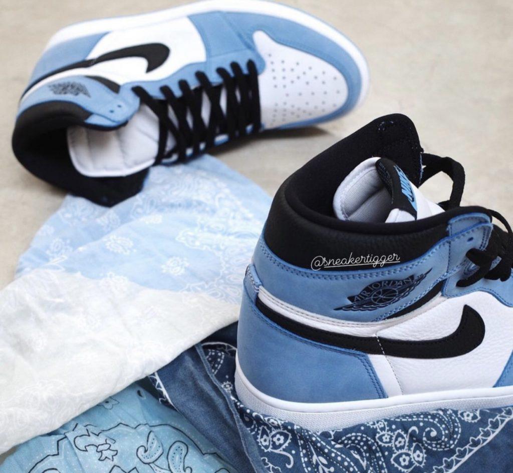 Air-Jordan-1-High-University-Blue-555088-134-Release-Date-1