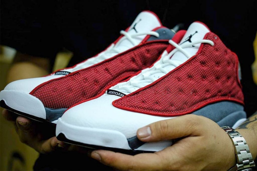 Air-Jordan-13-Gym-Red-Flint-DJ5982-600-Release-Date