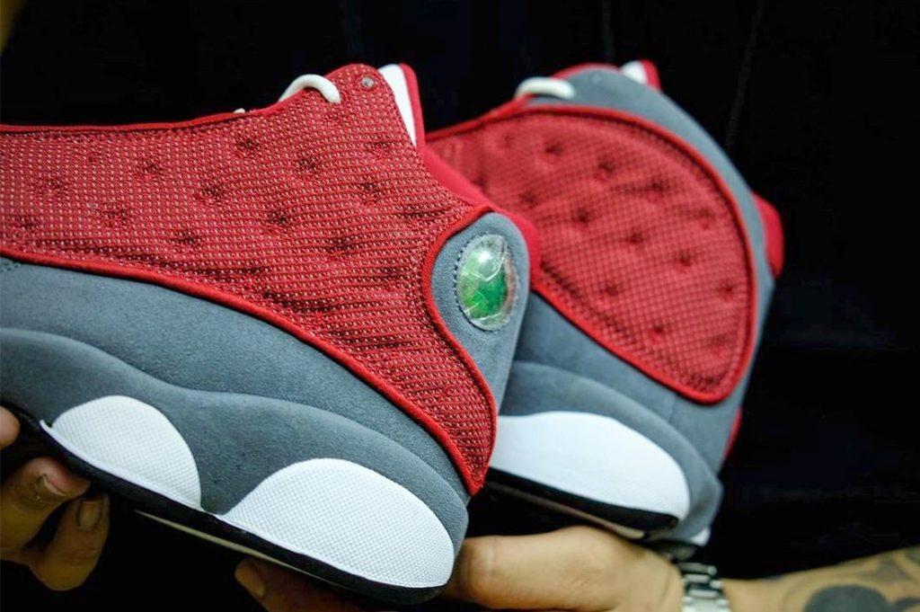 Air-Jordan-13-Gym-Red-Flint-DJ5982-600-Release-Date-2