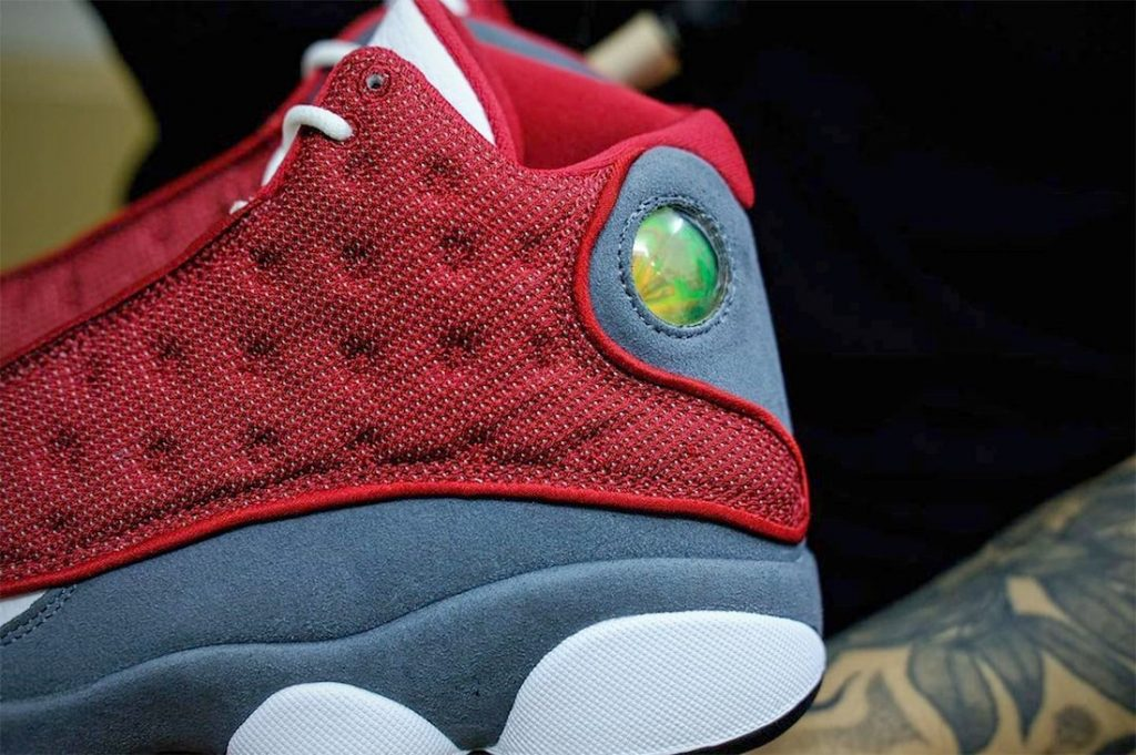 Air-Jordan-13-Gym-Red-Flint-DJ5982-600-Release-Date-5