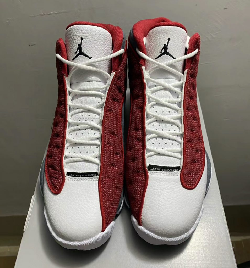 Air-Jordan-13-Red-Flint-DJ5982-600-Release-Date-4