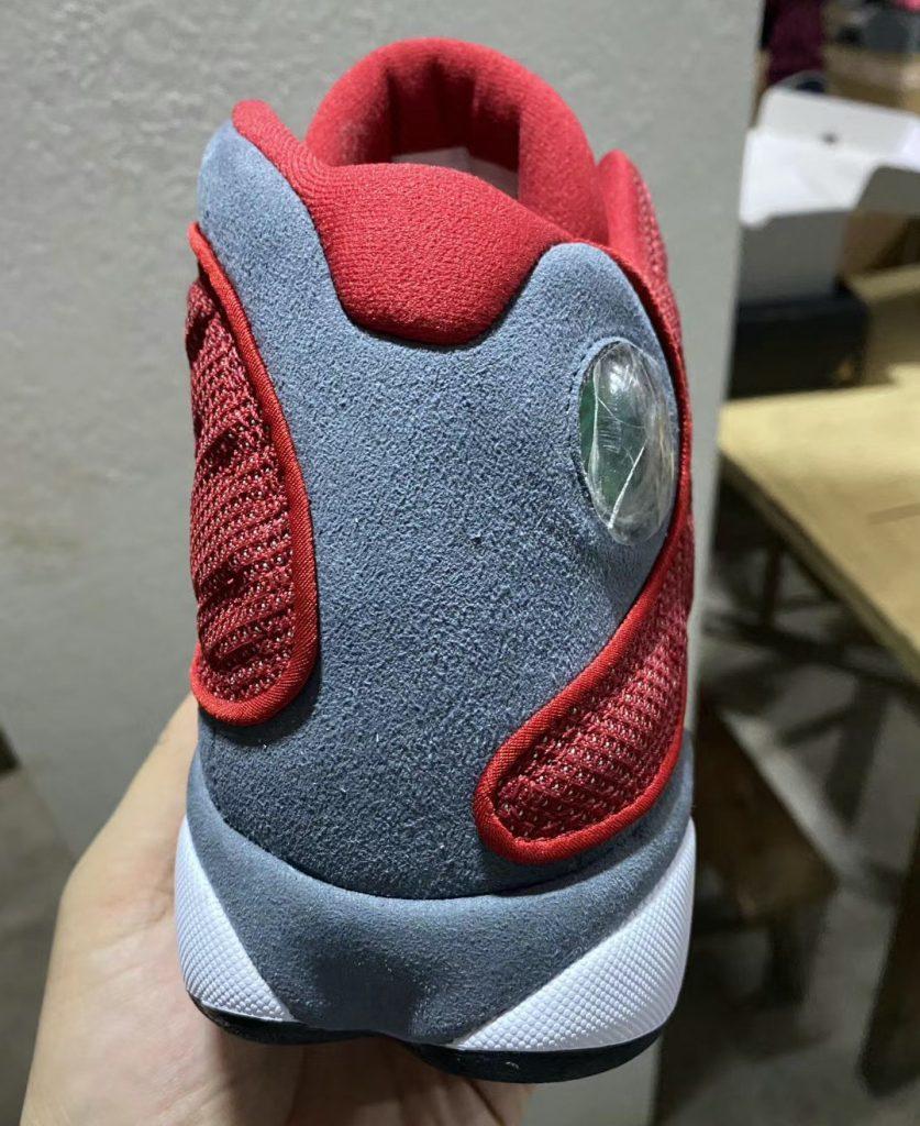 Air-Jordan-13-Red-Flint-DJ5982-600-Release-Date-5