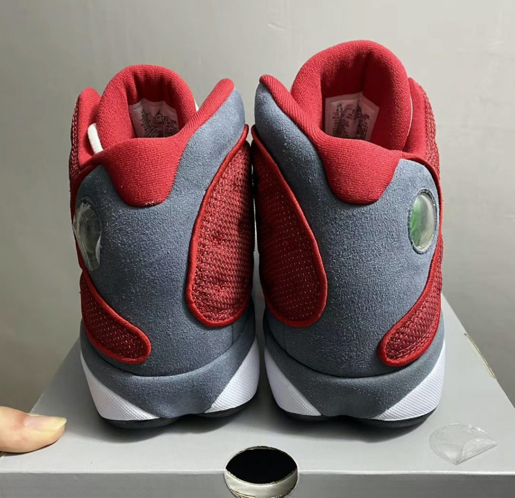 Air-Jordan-13-Red-Flint-DJ5982-600-Release-Date-6