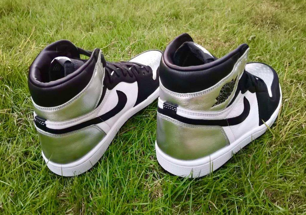 air-jordan-1-high-og-silver-toe-CD0461-001-release-info-4