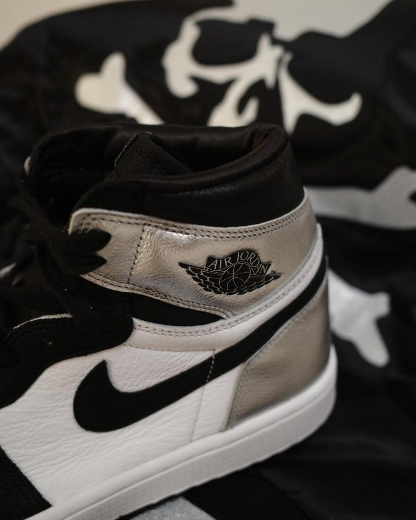 air-jordan-1-og-silver-toe-release-date-cd0461-001-collar