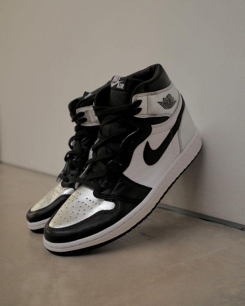 air-jordan-1-og-silver-toe-release-date-cd0461-001-left