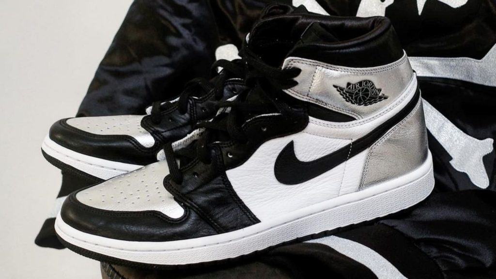 air-jordan-1-og-silver-toe-release-date-cd0461-001-profile