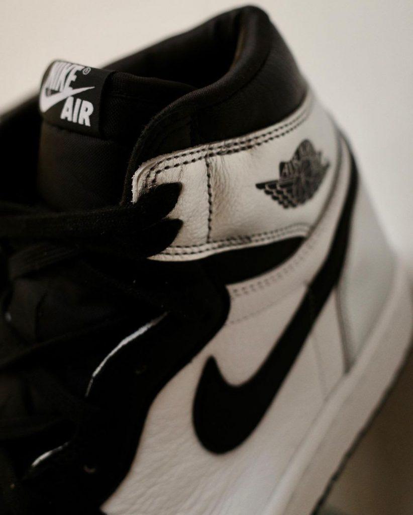 air-jordan-1-og-silver-toe-release-date-cd0461-001-wings