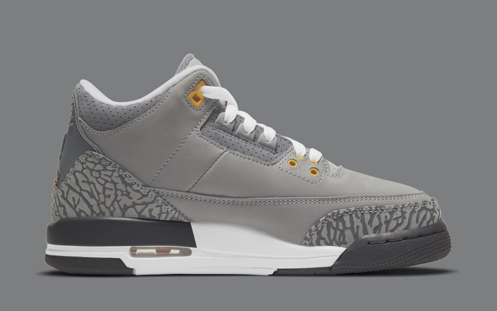 air-jordan-3-cool-grey-2021-ct8532-012-release-date-3
