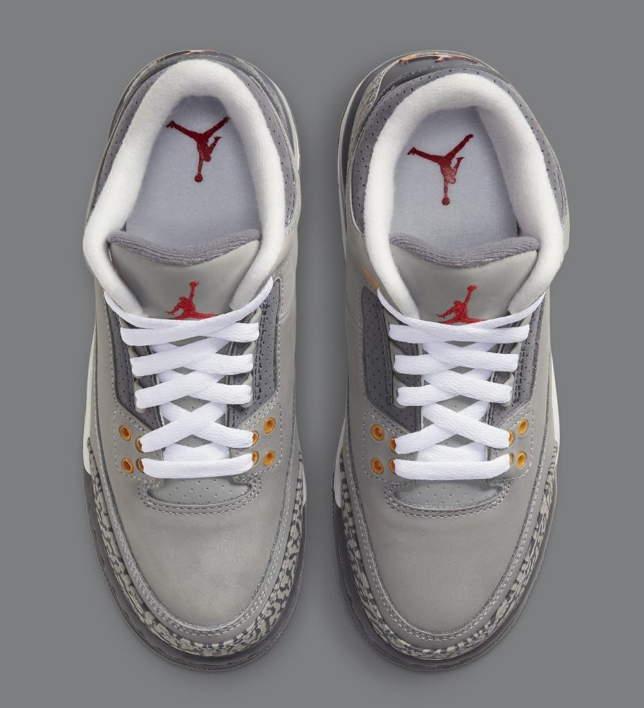 air-jordan-3-cool-grey-2021-ct8532-012-release-date-4
