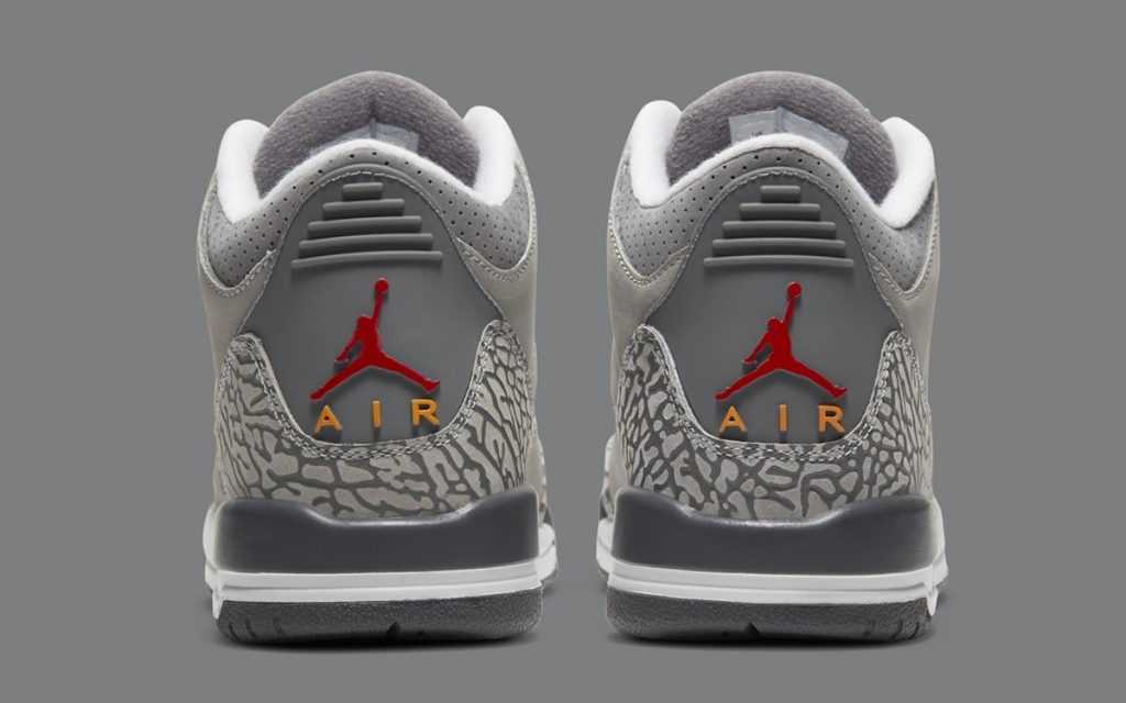 air-jordan-3-cool-grey-2021-ct8532-012-release-date-5