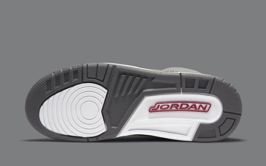 air-jordan-3-cool-grey-2021-ct8532-012-release-date-6