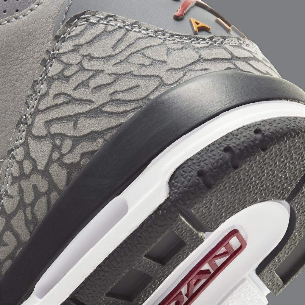 air-jordan-3-cool-grey-2021-ct8532-012-release-date-8