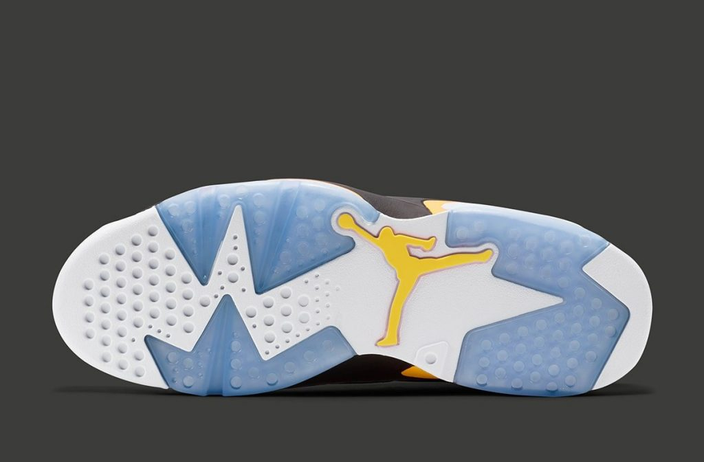 air-jordan-6-low-se-tour-yellow-dc1048-110-release-date-4