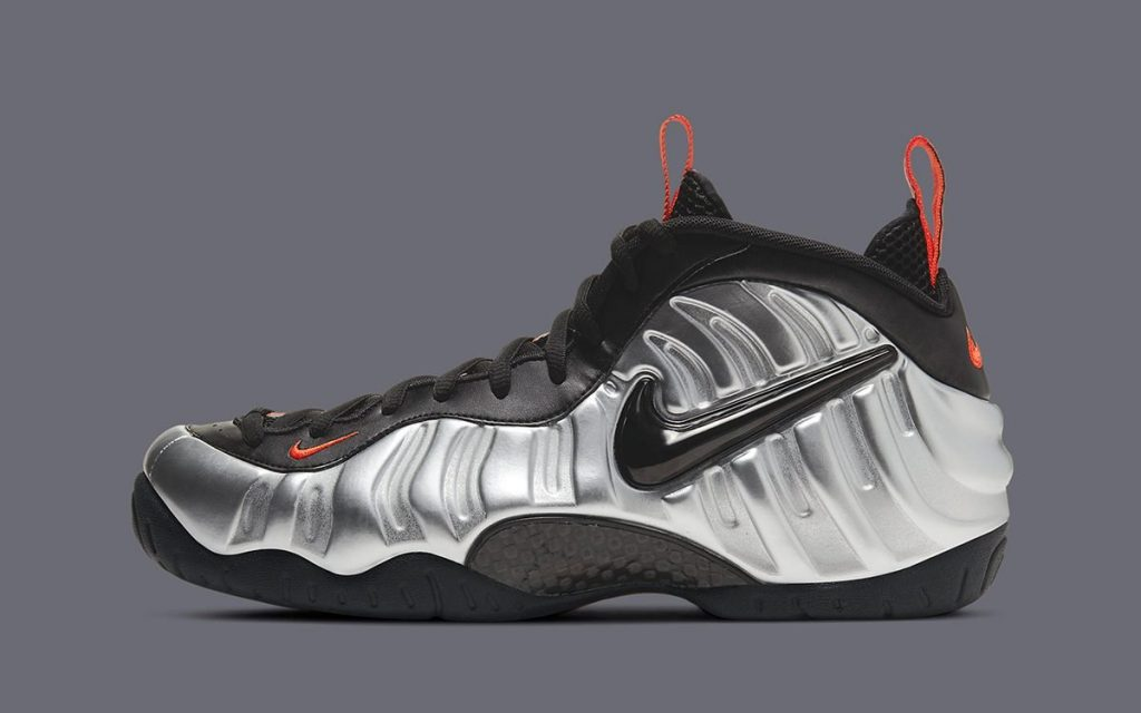NIKE AIR FOAMPOSITE PRO HALLOWEEN FEATURED IMAGE