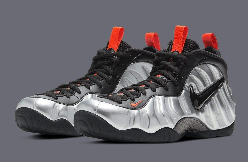 NIKE AIR FOAMPOSITE PRO HALLOWEEN FEATURED IMAGE-2