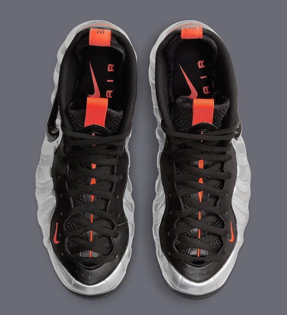 nike-air-foamposite-pro-flat-silver-black-electro-orange-ct2286-001-release-date-3-1