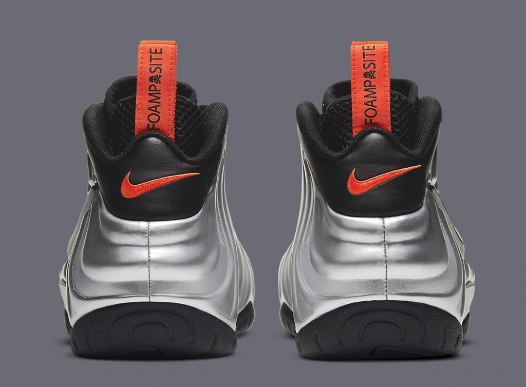 nike-air-foamposite-pro-flat-silver-black-electro-orange-ct2286-001-release-date-4-1