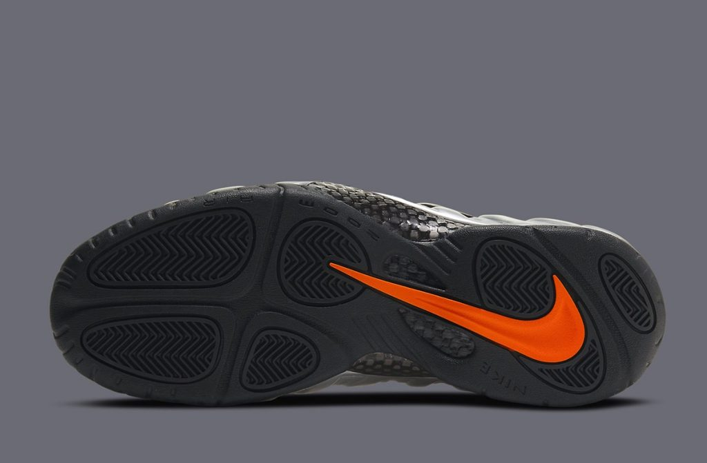 nike-air-foamposite-pro-flat-silver-black-electro-orange-ct2286-001-release-date-6