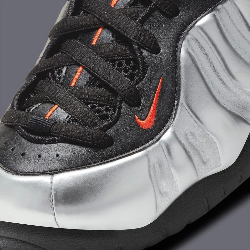 nike-air-foamposite-pro-flat-silver-black-electro-orange-ct2286-001-release-date-7