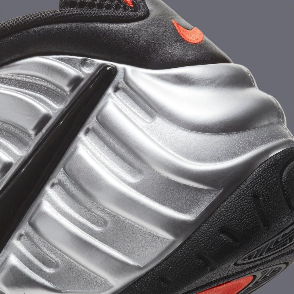 nike-air-foamposite-pro-flat-silver-black-electro-orange-ct2286-001-release-date-8