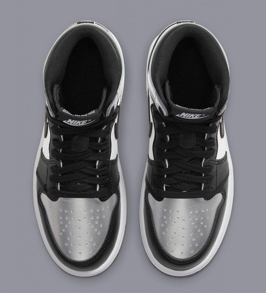 silver-toe-air-jordan-1-metallic-silver-black-cd0461-001-release-date-4
