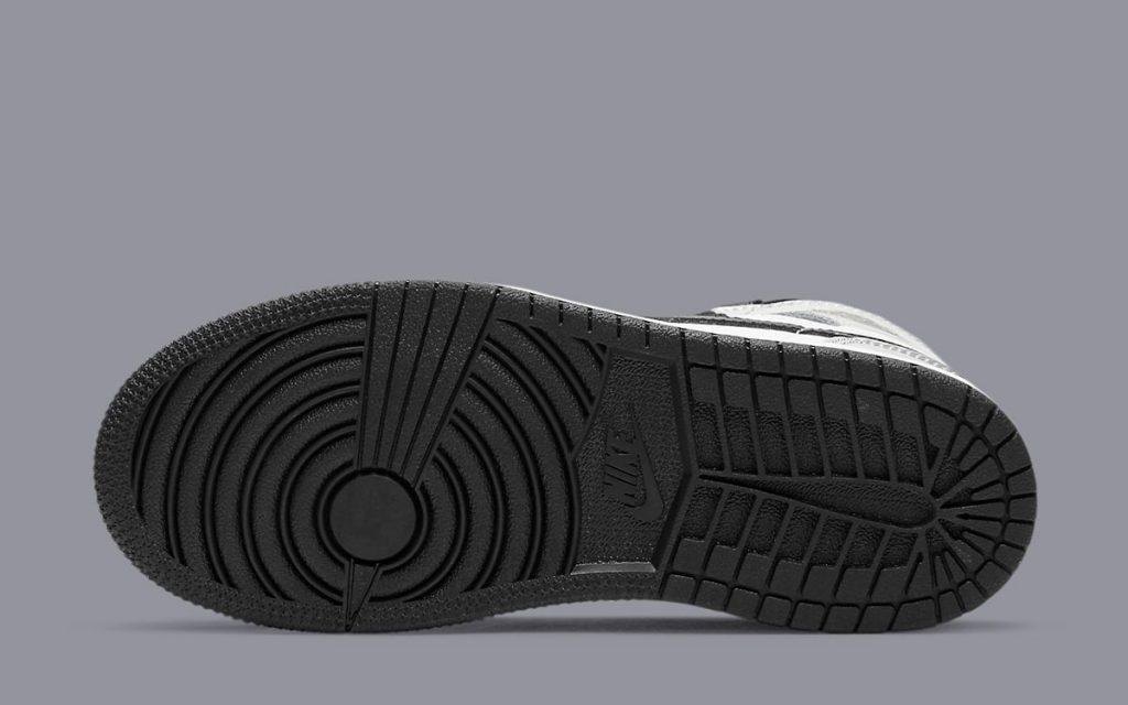 silver-toe-air-jordan-1-metallic-silver-black-cd0461-001-release-date-6