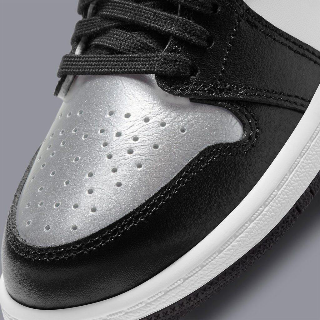 silver-toe-air-jordan-1-metallic-silver-black-cd0461-001-release-date-7