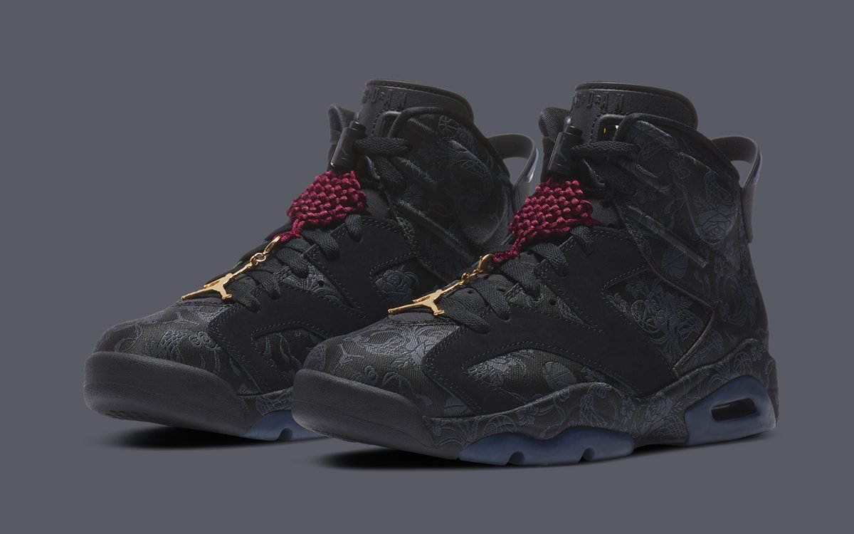 AIR JORDAN 6 SD WMNS SINGLES DAY-FEATURED IMAGE