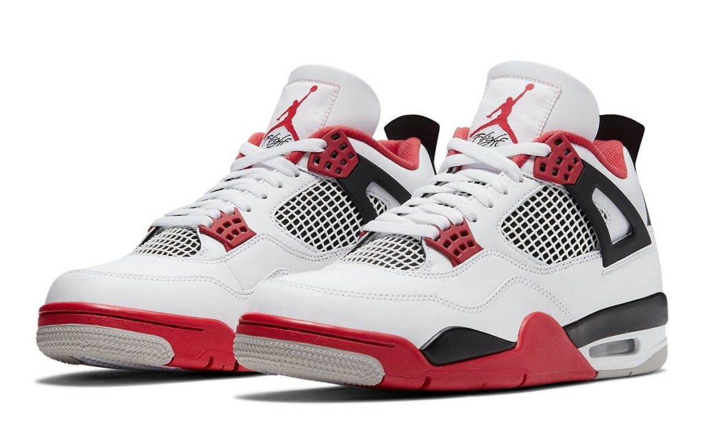 2020-air-jordan-4-fire-red-og-release-date-dc7770-160-1